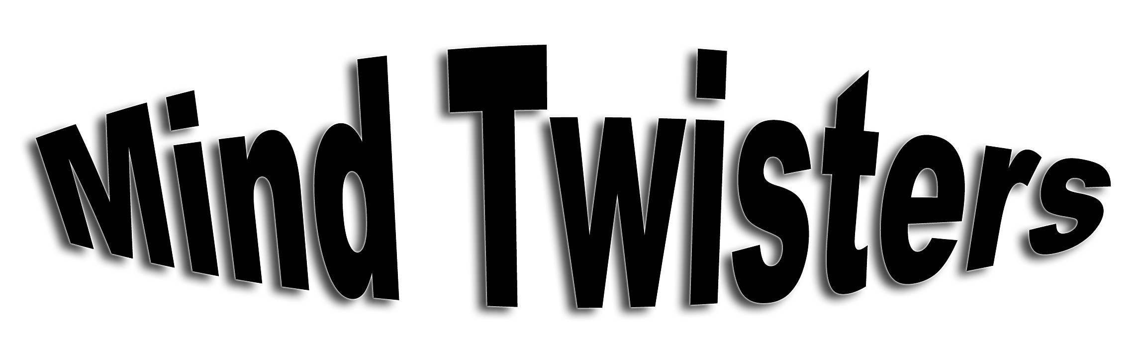 FMind Twisters300dpi