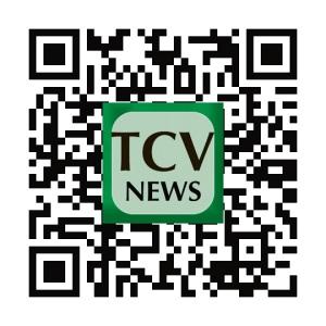 QR Code TCV News